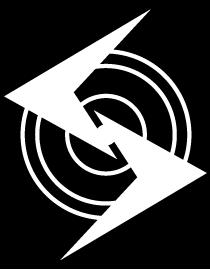 super metroid—begrimed